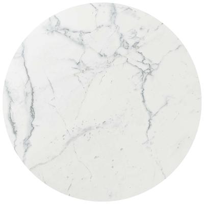 Marble Look Floor Tiles