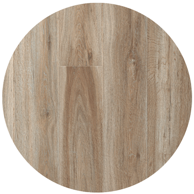 Wood Look Floor Tiles