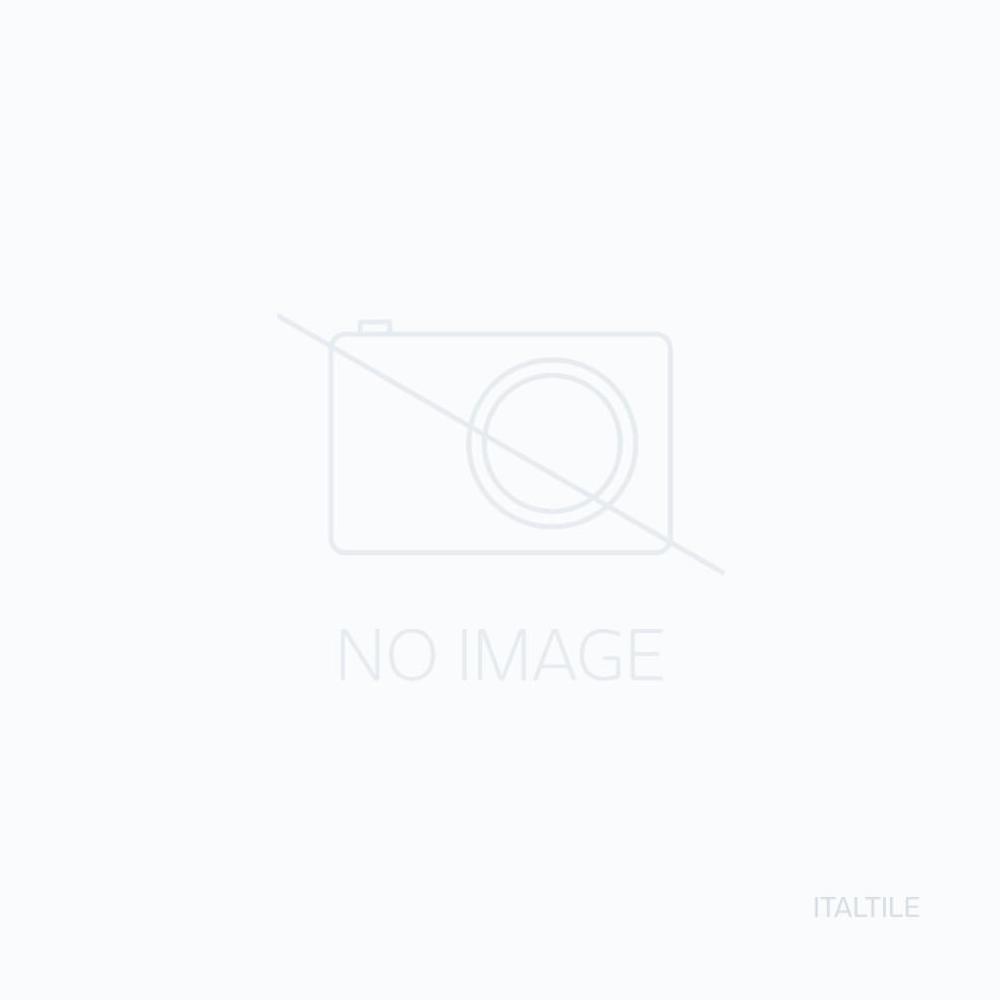 Carlos White Acrylic Freestanding Bath 1700x700x600mm