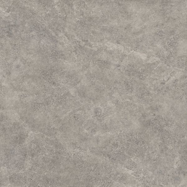 Town Grey Slip-Resistant Porcelain Tile 1200 x 1200mm