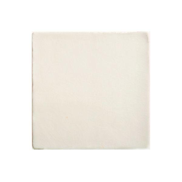 Provenza Crema Ceramic Tile 130x130mm