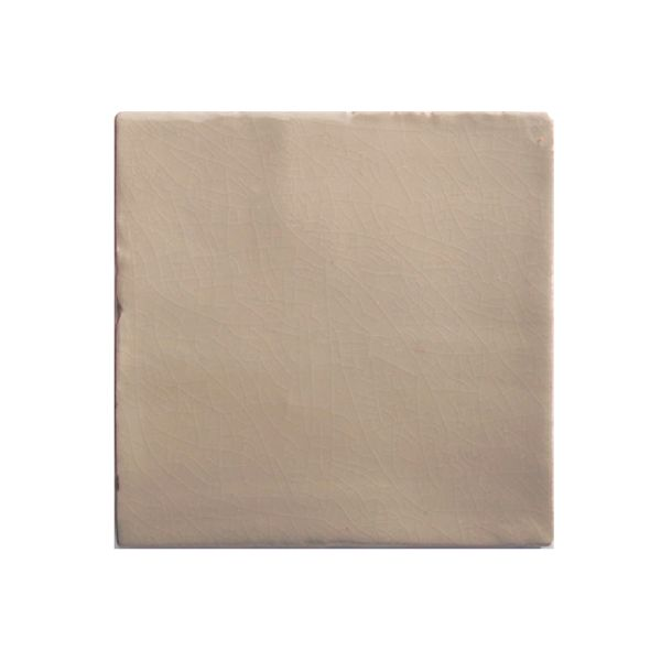 Provenza Ceniza Ceramic Tile 130 x 130mm