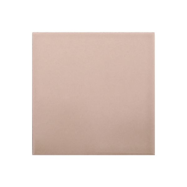 Piccolo Light Beige Gloss Ceramic Tile 100 x 100mm