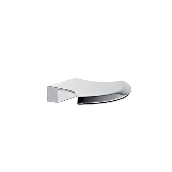 Baveno Waterfall Bath Spout