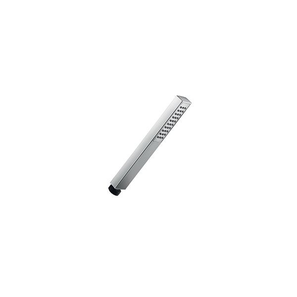 Almar Thin ABS Chrome Hand Shower 198 x 29 x 16mm