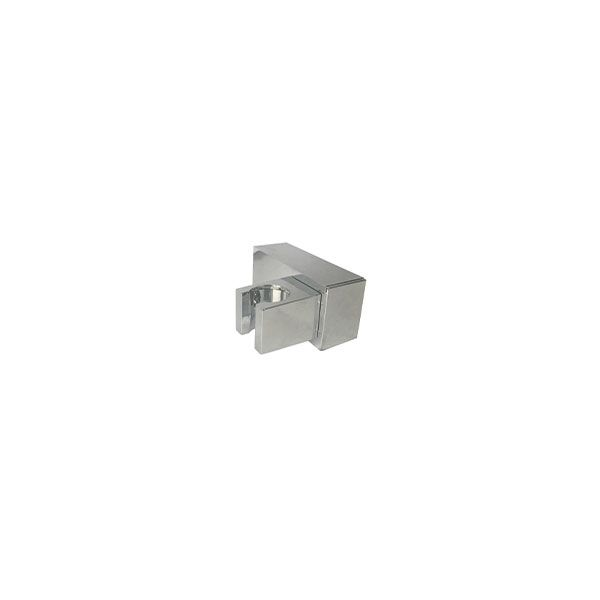 Square ABS Shower Bracket