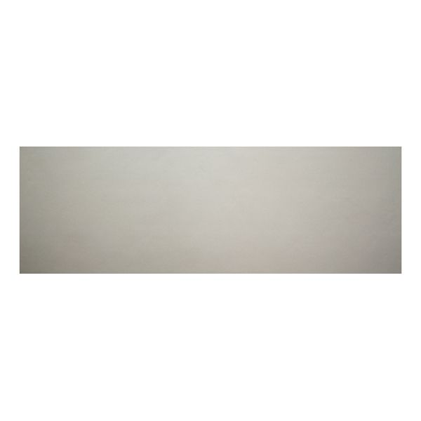Pisa Beige Matt Glazed Ceramic Wall Tile 300 x 900mm