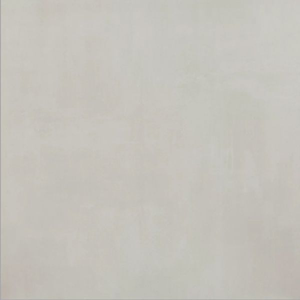 Baltimore Ceniza Matt Glazed Porcelain Tile Approximately 600 x 600mm