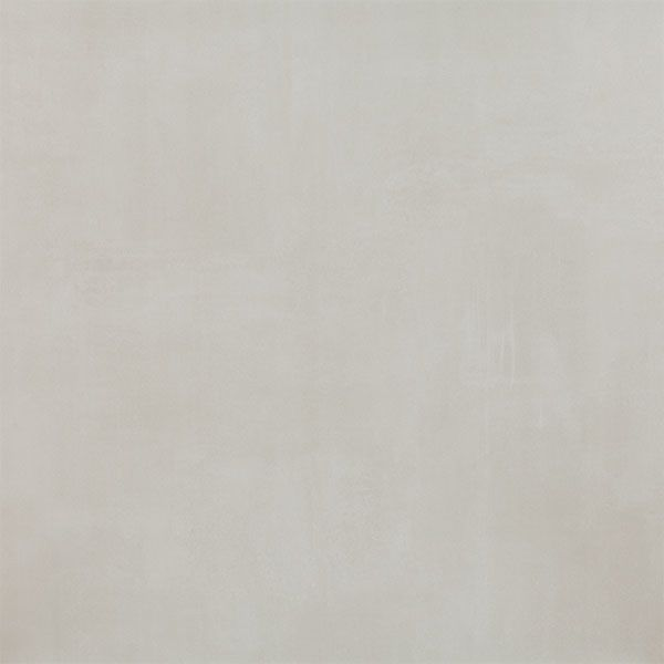 Baltimore Ceniza Lappato Glazed Porcelain Tile Approximately 600 x 600mm
