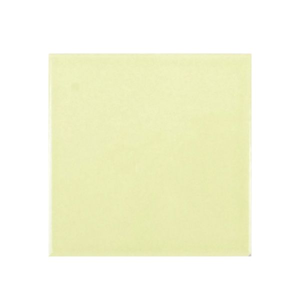 Piccolo Cool Green Gloss Ceramic Tile 100x100mm