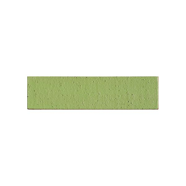 Morrocotto Evergreen Ceramic Brick Tile 60x240mm