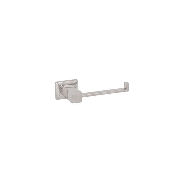 Aston Stainless Steel Toilet Paper Holder