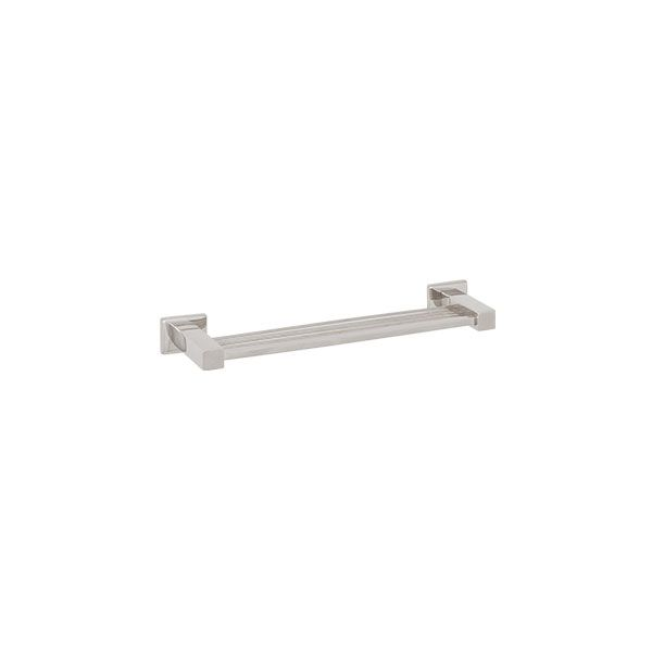 Aston Stainless Steel Large Soap Rack 400 x 115 x 45mm