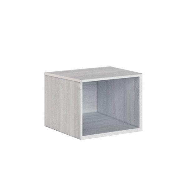 Toscana Hibernian Cube 410 x 437 x 325mm