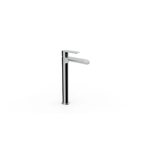 Tivoli Gadoni Tall Basin Mixer