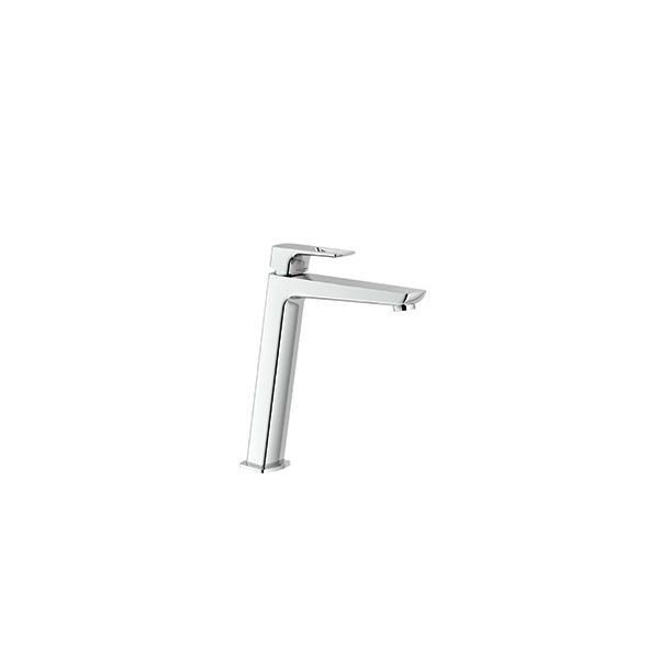 Tivoli Acquario Tall Basin Mixer