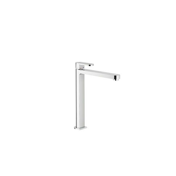 Tivoli Armeno Tall Basin Mixer