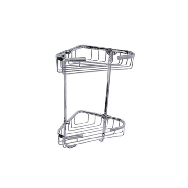 2 Level Shower Caddy