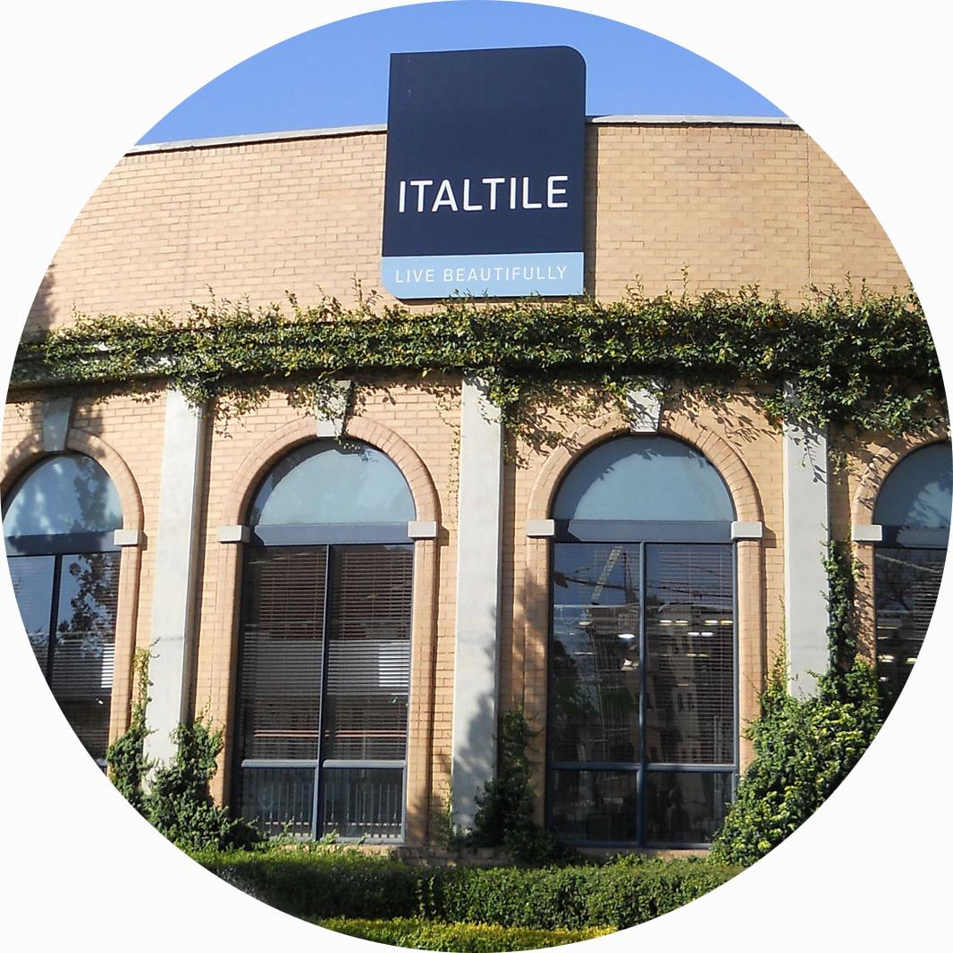 Italtile_Commercial_Pretoria